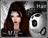 ~MP~ Abella Chestnut