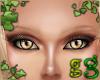 *G Silk Eyebrows (f)