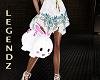 Bunny Bag