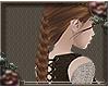 [a] Lrbl Cinder Braid