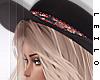 ! L! Eisley Hat I