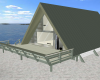 DIY Beach Cabin-V2