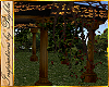 I~Garden Atrium 2