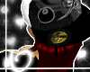 .m0m0. •Yumm3rz• Hat #6