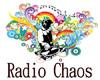 Radio Chaos PosterPlayer