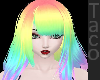 Rainbow Obsession