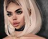 -A- Marcia Blonde Hair