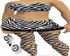 Sin~D CheckeredOutfit V2
