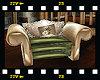 (PT) CODY Cuddle Chair