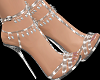 JS Rachel Shoes