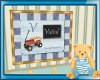 Vatsal Nursery Picture 2