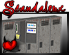 |Sx|School Lockers 2