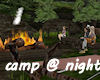 !Camp Late Night
