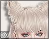 ☾ Avalone blonde