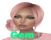 [g] pink Maryam