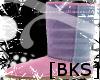 [BKS] PPB Uggs