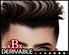 xBx - Lowell- Derivable