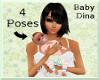 K&T Baby Dina