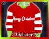 ~G~ Grinchyy - Sweater M