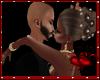 *CC* New Years Kiss