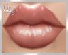 {LIX} Pink Lipgloss
