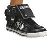 shoes hardcore
