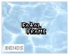 fatal frame.