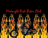 Midnight Ride Biker Club