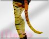 [Mi] Yakuza Tiger Tail