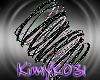 KMK-GothShimmerBngls LV2