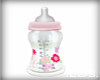 .LDs. Baby Bottle