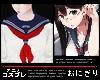 o. Anime school l 2