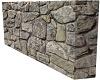 *CG*Brick Wall