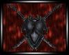 ~Myo~ Ebony Shield