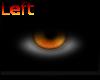 ~LD~ Left Auburn Eye