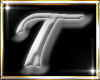 K  Chrome T