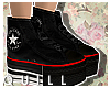 ! Converse Creepers B !