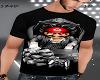 1D/N1 Top/Mario M