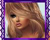 :C: bella hair