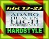 Adaro-Heaven High P2/2