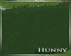 H. Tall Hedge