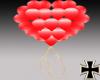 [RC] Redheartballon