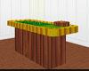 Massive Wood roulette