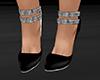 GL-Bling Heels