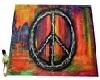 Hippie rug 2