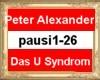 HB U Syndrom 1