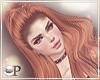 Goreteia Ginger