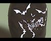 Bats Mask