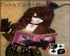 :LC: Alice in Wonderland