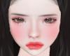 cry baby v2